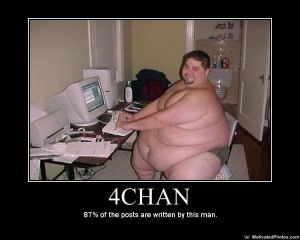 633516723935206401-4chan---87-per-cent-of-the-posts-are-written-by-this-man